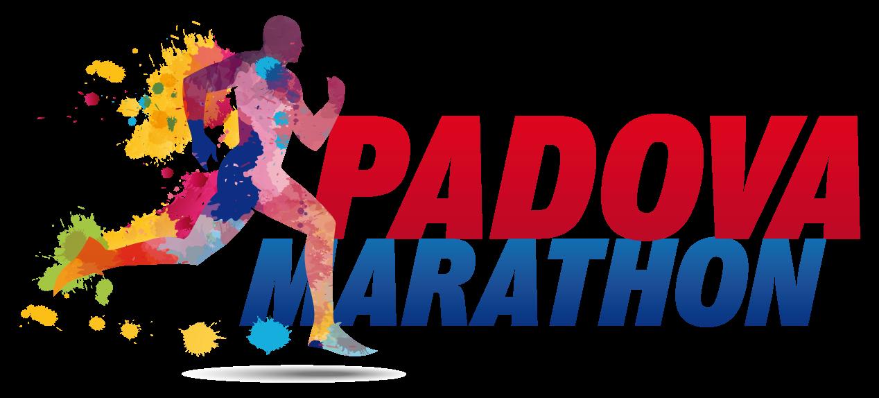 Vota Scuola Padova Marathon